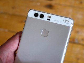 Huawei P10: What's the story so far?