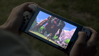 nintendo switch price specs and everything you need to know image 3