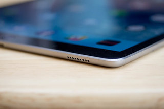 Apple likely won't launch iPad Air 3 but rather smaller iPad Pro in March
