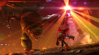 ratchet clank 2016 review image 5