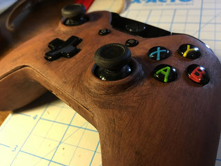 11 crazy gaming controllers you won't believe exist, and one that shouldn't