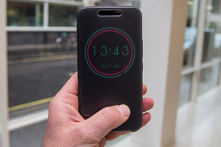 Ice, Ice, Baby: Ice View is the new HTC Dot View