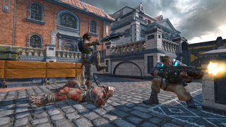 gears of war 4 multiplayer preview image 3