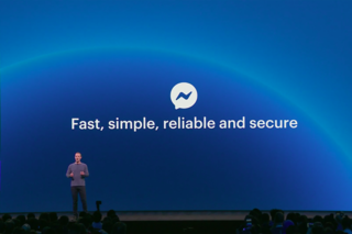Facebook F8 2019 event recap: All the announcements that matter