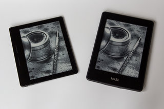 amazon kindle oasis review image 11