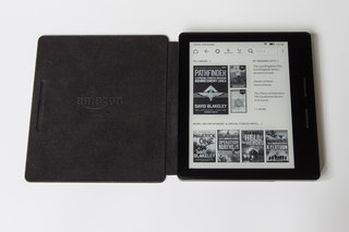 amazon kindle oasis review image 9