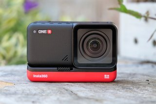 Best 360 cameras 2020: The best VR and 360 cameras, no matter your budget