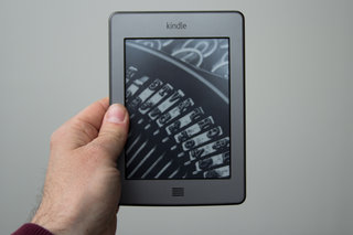 amazon kindle a brief 10 year history from the original kindle to the new kindle oasis image 5