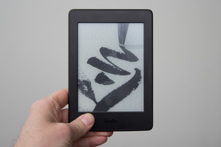 amazon kindle a brief 10 year history from the original kindle to the new kindle oasis image 6