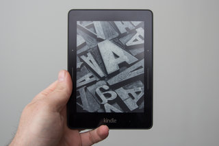 amazon kindle a brief 10 year history from the original kindle to the new kindle oasis image 8