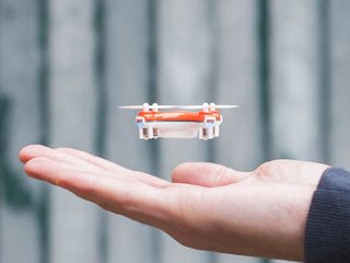 Stunt flying made easy: Two great drone deals