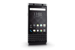 The History Of Blackberry The Best Blackberry Phones That Changed The World image 29