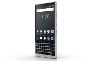 The History Of Blackberry The Best Blackberry Phones That Changed The World image 30