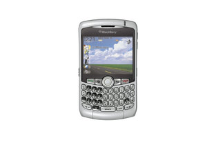 the history of blackberry the 23 best blackberry phones that changed the world image 10