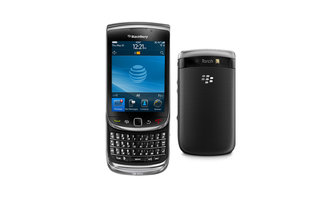 the history of blackberry the 23 best blackberry phones that changed the world image 17
