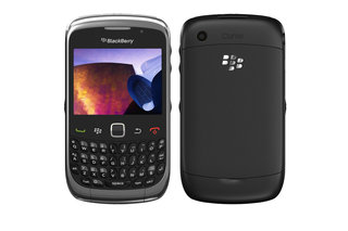 the history of blackberry the 23 best blackberry phones that changed the world image 18