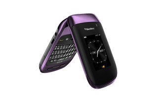 the history of blackberry the 23 best blackberry phones that changed the world image 19