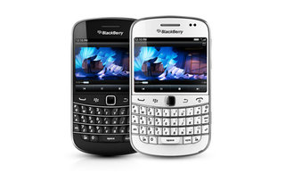 the history of blackberry the 23 best blackberry phones that changed the world image 20
