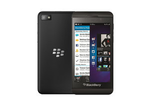 the history of blackberry the 23 best blackberry phones that changed the world image 21
