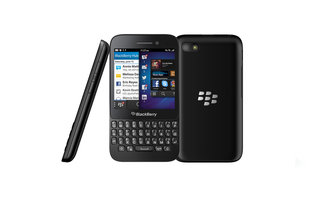 the history of blackberry the 23 best blackberry phones that changed the world image 23
