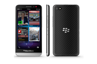 the history of blackberry the 23 best blackberry phones that changed the world image 24