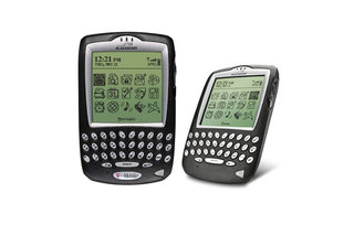 the history of blackberry the 23 best blackberry phones that changed the world image 4
