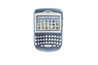 the history of blackberry the 23 best blackberry phones that changed the world image 6