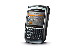 the history of blackberry the best blackberry phones that changed the world image 8