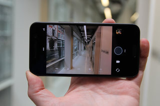 htc sense 8 0 vs sense 7 0 new features tweaks and changes reviewed image 10
