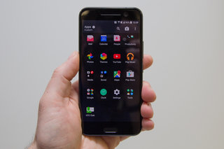 htc sense 8 0 vs sense 7 0 new features tweaks and changes reviewed image 11