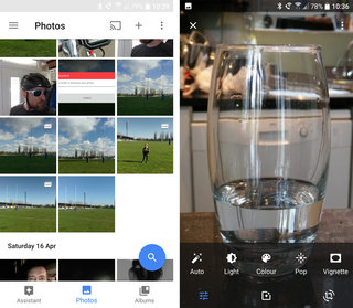 htc sense 8 0 vs sense 7 0 new features tweaks and changes reviewed image 7