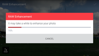 htc sense 8 0 vs sense 7 0 new features tweaks and changes reviewed image 8