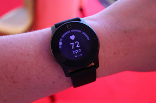 philips health watch to finally arrive at ifa 2016 costing around 250 image 3