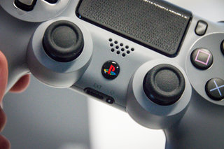 """Leaked PS4K """"NEO"""" specifications suggest better processor and graphics for PS4.5"""