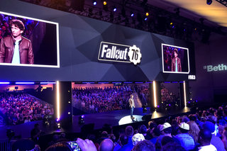 E3 2018 The Games Consoles Press Conferences And Announcements To Expect image 3