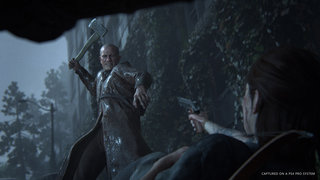 E3 2019 The Games Consoles Press Conferences And Announcements To Expect image 13