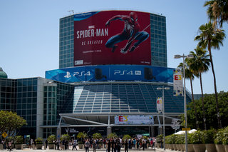 E3 2019: Games, new consoles, press conferences and events to expect