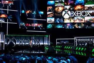 E3 2019 The Games Consoles Press Conferences And Announcements To Expect image 4