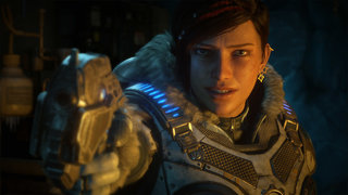 E3 2019 The Games Consoles Press Conferences And Announcements To Expect image 5