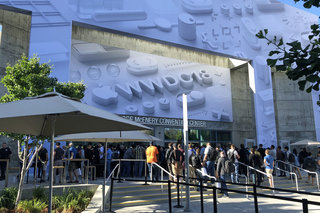 Apple WWDC 2018: All the announcements that matter