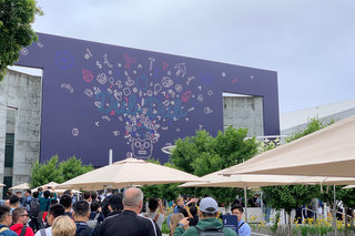 Apple WWDC 2019: How to watch it and all the announcements that matter