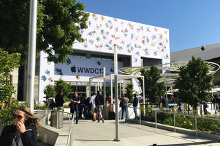 Apple WWDC 2017: All the announcements that matter