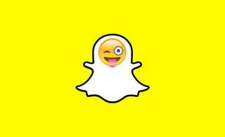 Here's how to add Snapchat's moving emoji stickers to videos