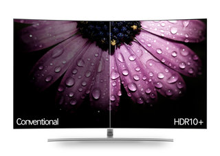 what is hdr what tvs and devices support hdr and what hdr content can i watch image 6