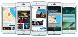 Apple iOS 10: Release date and everything you need to know