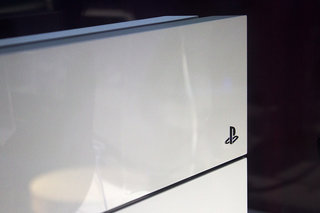 PlayStation 5 might never happen, reveals Sony