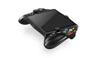 could this be the android games console we've been waiting for  image 10