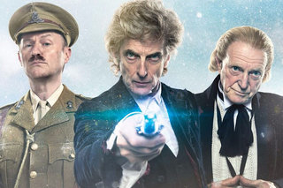 Upcoming Tv Shows On Bbc Iplayer Netflix Amazon And Now Tv You Must Not Miss image 16