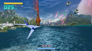 star fox zero review image 8