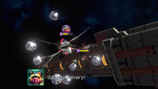 star fox zero review image 9